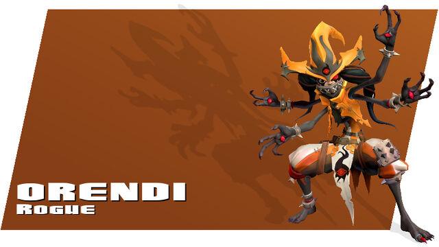 File:Battleborn - Orendi.jpg