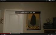 Screen shot 2012-11-13 at 2.18.19 PM