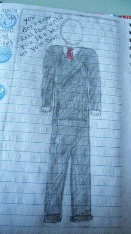 File:Angelas drawings 004.jpg