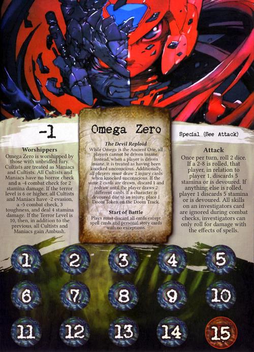 Omega-Zero-Front-Face