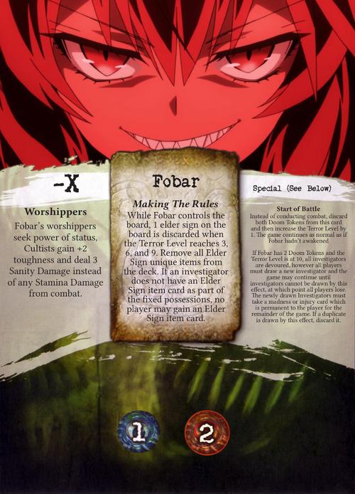 Fobar-Front-FaceV2