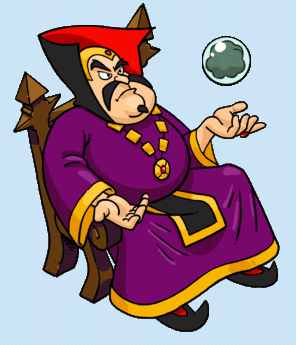 File:Lord Balthazar.png