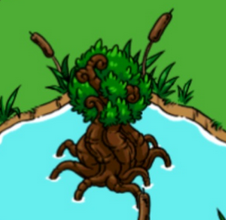 File:Tree of Life 1.PNG