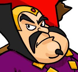 File:Balthazar's Face.PNG