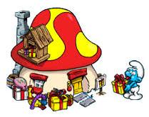File:Jokey Smurf's Hut.png