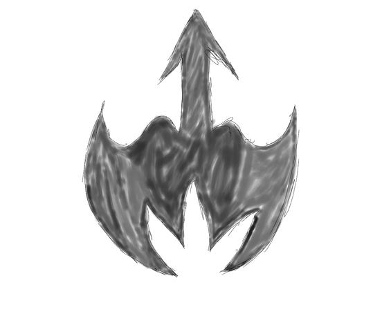 File:Dragon flag fall.png