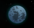 File:S2 Small Planet.png