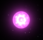 File:S2 Neutron Star.png