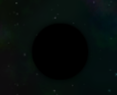 File:S2 Black Hole.png