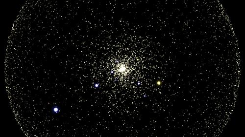 File:S2 Big Bang.png