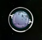 File:S2 Life Planet.png