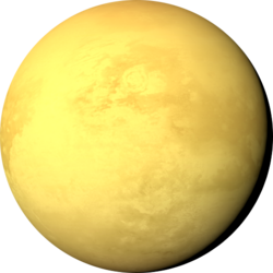 Titan spacepedia