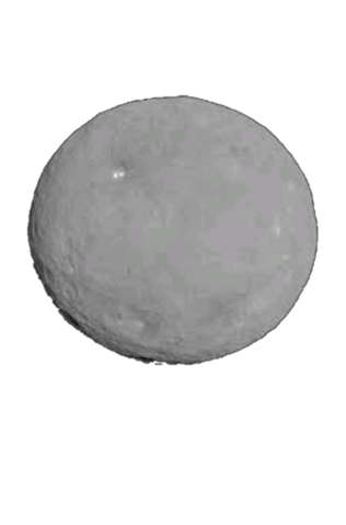 File:Ceres Cut.png