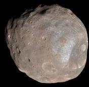 613px-Phobos colour 2008