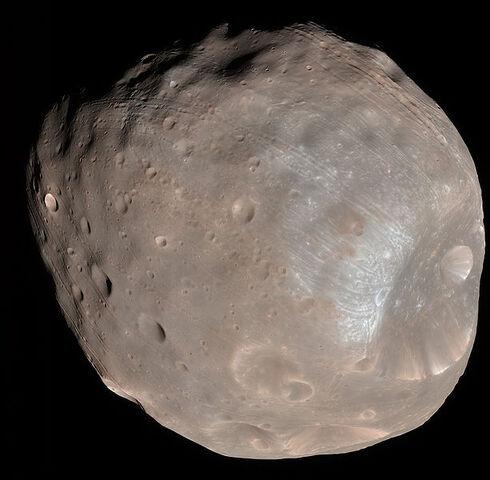 File:613px-Phobos colour 2008.jpg