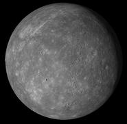 MercuryPM