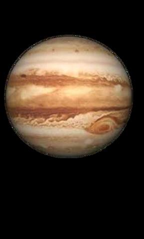File:Jupiter Cut.png