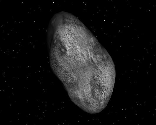 File:Leda (moon).jpg