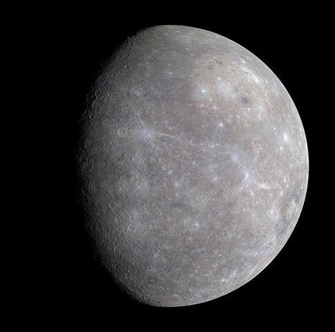 File:605px-Mercury in color - Prockter07 centered.jpg
