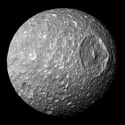 File:Mimas.jpg