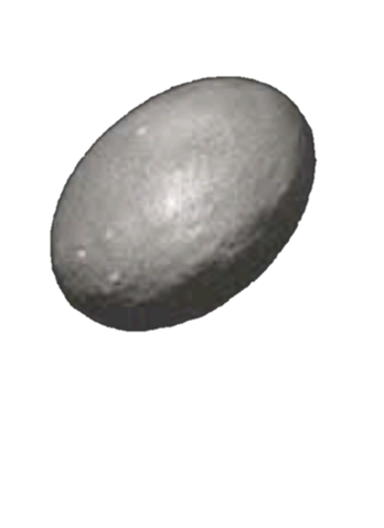 File:Haumea Cut.png