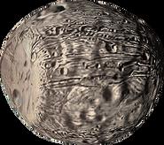 Phobos spacepedia