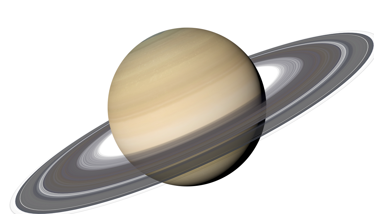 Saturn the solar system wiki fandom powered by wikia saturn thecheapjerseys Images