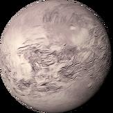 Miranda spacepedia