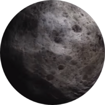 Dysnomia-moon-transparent