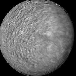 Umbriel spacepedia