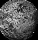 Proteus spacepedia