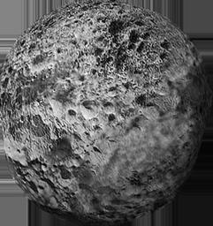 285 75 16 >> Proteus | The Solar System Wiki | FANDOM powered by Wikia