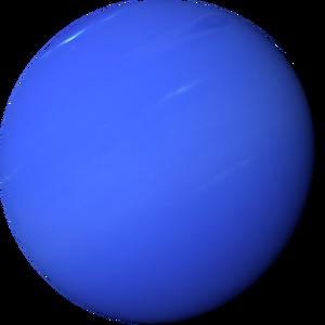 Neptune spacepedia