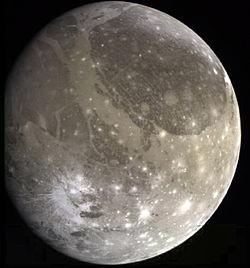 File:250px-Ganymede g1 true 2.jpg