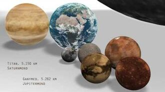 Got balls - planet size comparison, 12tune-0