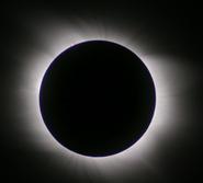 Solar Eclipse (1)