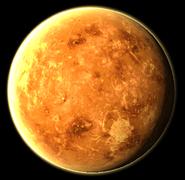 VenusPM
