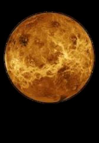 File:Venus Cut.png
