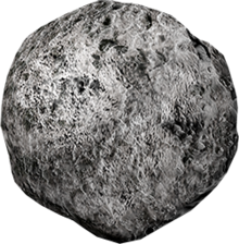 Puck spacepedia