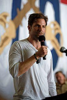 File:220px-Bradley Cooper, July 2009.jpg