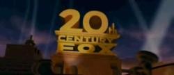 File:250px-Logo 20th century fox.jpg
