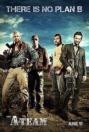 220px-A team poster 10