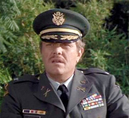 File:Col Lynch TV Series.png