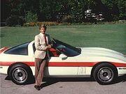 250px-A-Team Corvette