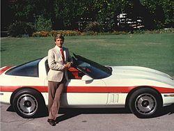 File:250px-A-Team Corvette.jpg