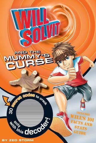 File:The Mummy's Curse.jpg