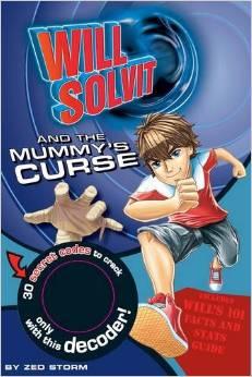 File:Mummy's curse book alternate.jpg