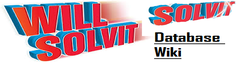 Solvit wiki converted
