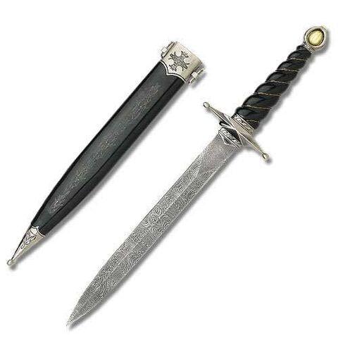 File:Knights Dress Dagger.jpg