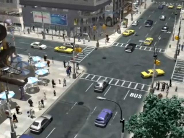 File:677px-StationSquare streets.png